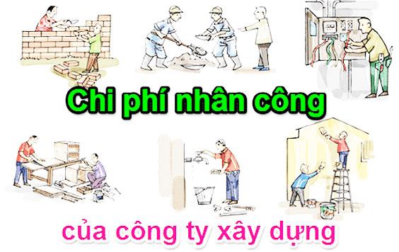 nhan-cong-xay-dung-cung-anh-huong-toi-don-gia-xay-dung