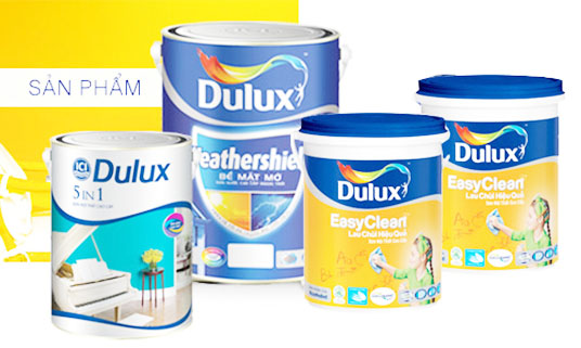 dulux-la-dong-son-duoc-danh-gia-cao-ve-chat-luong
